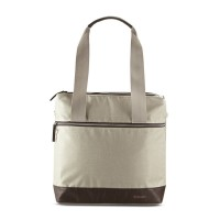 Сумка - рюкзак для коляски Inglesina BACK BAG APTICA
