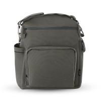 Сумка - рюкзак для коляски Inglesina ADVENTURE BAG