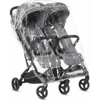 Дождевик для коляски Inglesina Twin Sketch
