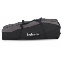 Универсальная сумка для коляски Inglesina