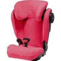 Летний чехол для кресла Britax Roemer Kidfix III