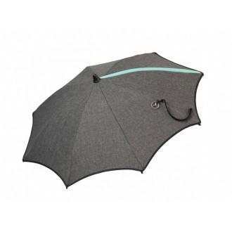 Зонтик для колясок Hartan Avantgarde Mercedes-Benz Collection