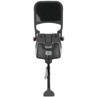 База Britax Roemer Baby-Safe ISOFIX