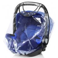 Дождевик Britax Roemer для автолюлек Baby-Safe