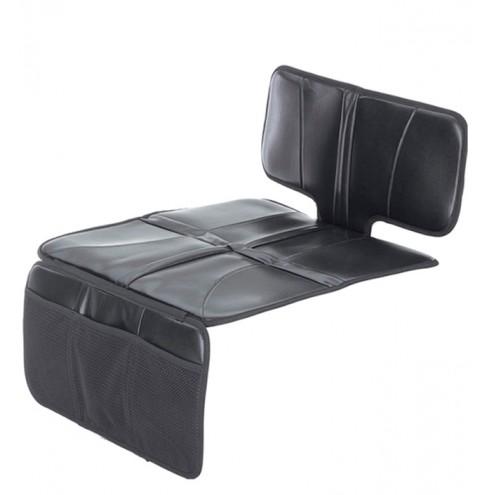 Защитный чехол для сиденья под автокресло Britax Roemer