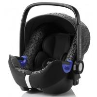 Britax Roemer Baby-Safe i-Size
