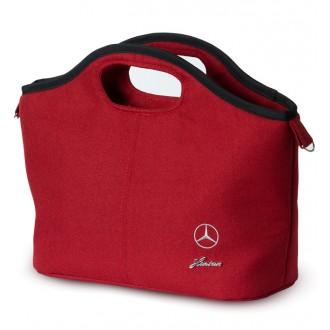 Hartan Avantgarde Mercedes-Benz 2 в 1