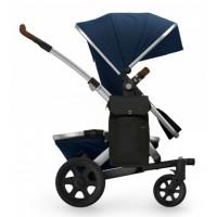 Дополнительная сумка к коляскам JOOLZ Geo 2