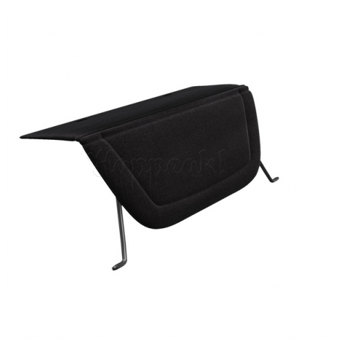 Подножка для коляски JOOLZ AIR Black