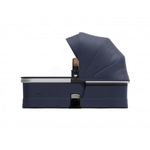 Люлька к коляске Joolz Hub+ CLASSIC BLUE