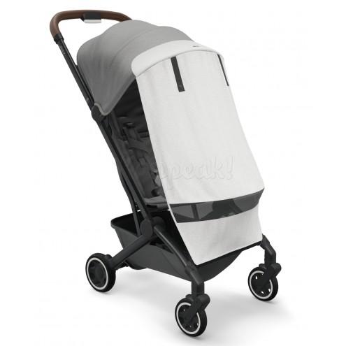 Защитный экран для коляски JOOLZ AER