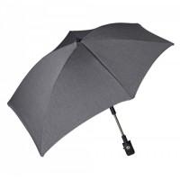 Зонт к коляскам Joolz Uni 2 Studio