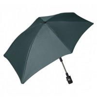 Зонт к коляскам Joolz Uni 2 Quadro