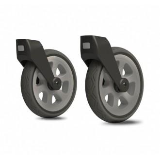 Передние вездеходные колеса для коляски JOOLZ Day 2