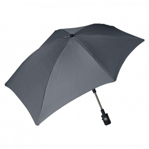 Зонт к коляскам Joolz Uni 2 Earth