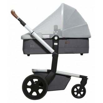 Москитная сетка для колясок JOOLZ Day 2, Geo 2 & Hub