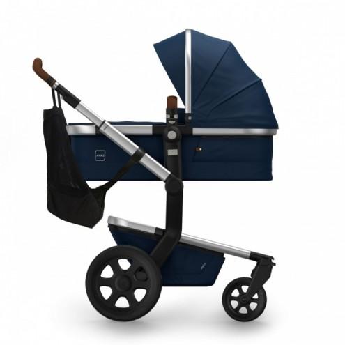 Сетка для покупок XL к коляскам JOOLZ Day 2 & Geo 2