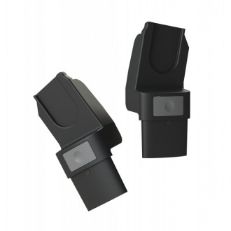 Адаптеры для установки автокресла на коляску JOOLZ Day 2 & Day 3
