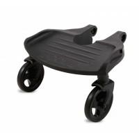 Подножка для колясок JOOLZ Day 2, Geo 2 & HUB