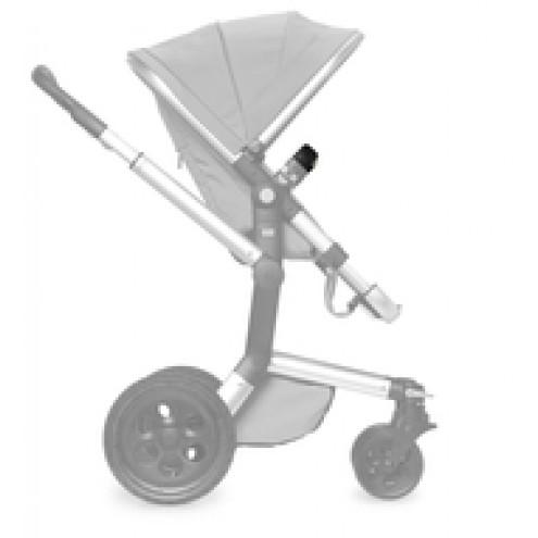 Бампер для колясок JOOLZ Day2 и Day3