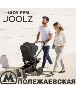 Магазин Джулс