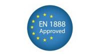 европейский сертификат качества