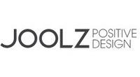 логотип компании joolz